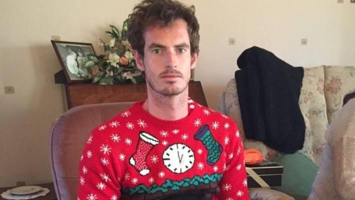 Us Airline Rewards Ugly Christmas Jerseys Stuffconz