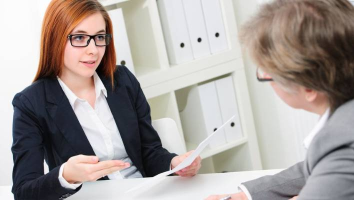Top five rules for negotiating your salary   Stuff co nz