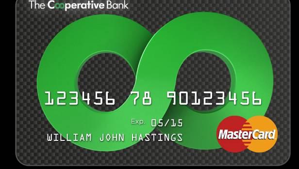 Nab cash advance rate photo 9