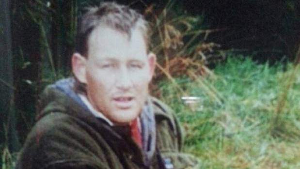 Derek Hammond, 49, died when a Robinson R44 helicopter crashed into the Glenbervie Forest.