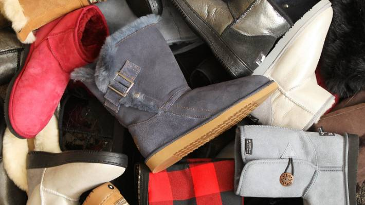 03a36e01066 Former Ugg boot manufacturer in receivership | Stuff.co.nz