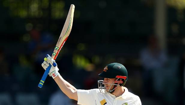 Australia need to identify big moments in Tests, says Adam Gilchrist