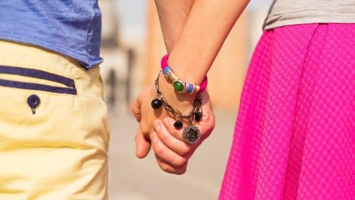 Kostenloses bwwm Dating