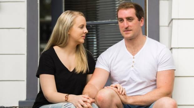 Topp online dating linjer