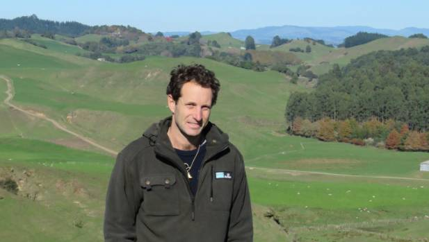 Massive costs could put drystock farmers out of business, says James Bailey.