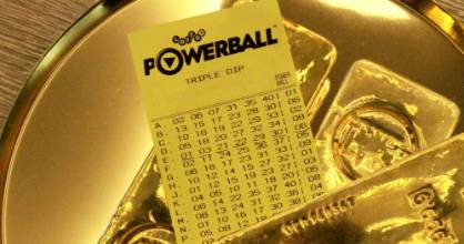 An Auckland Lotto player has won $10m on Powerball.