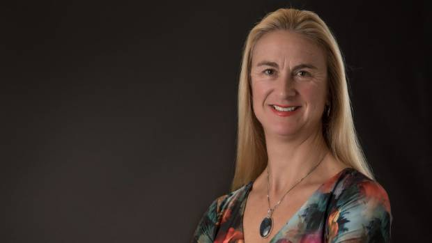 Insurance and Financial Services Ombudsman Karen Stevens deals with a lot of complaints involving claims turned down for ...