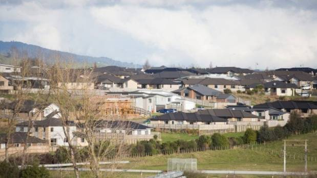 Increases in property value does not mean a corresponding increase in rates, warns Waipa District Council.