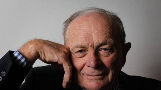 Gerry Harvey's Harvey Norman is probably the best insulated Australian retailer from any Amazon threat.