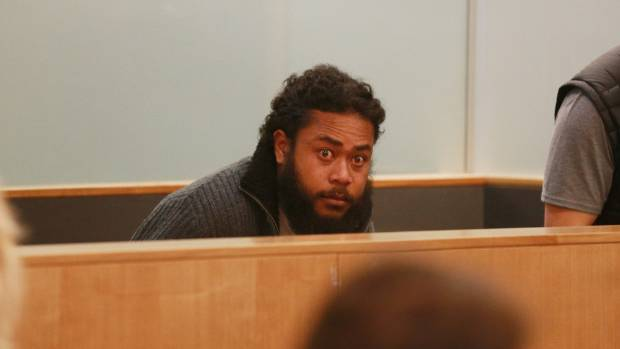 Last year, five people charged with murder were found not guilty due to insanity. That included Tevito Filo, the man who ...