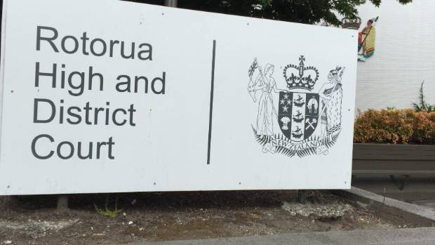 The Australian who has been charged on five counts of careless driving causing injury will be appearing at the Rotorua ...