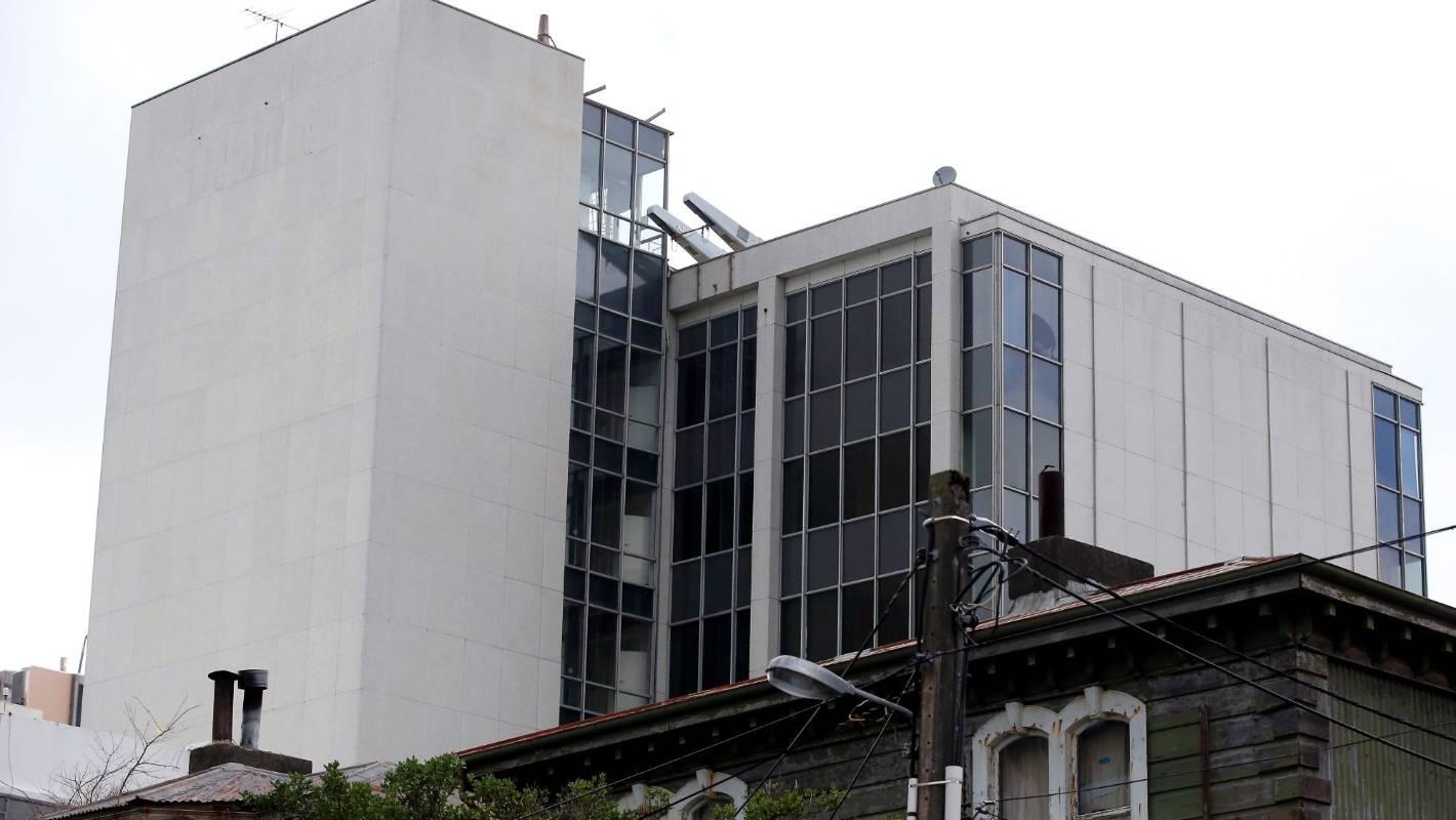Building Control Canterbury