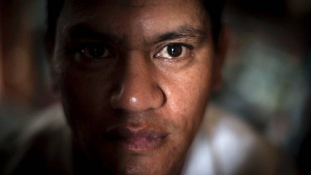 Teina Pora's Foetal Alcohol Spectrum Disorder was diagnosed decades after he was wrongfully convicted of rape and murder.