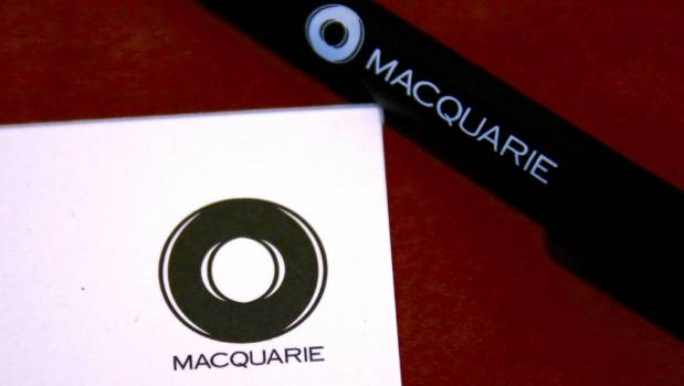 Macquarie Group has retained a minority shareholding in Hobson Wealth Partners.