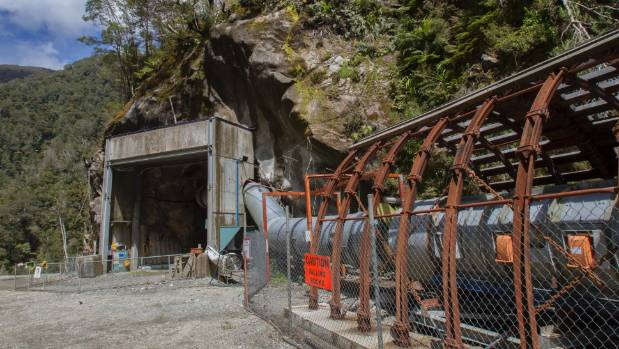 Pike River: Exploring the 'latest' footage and issues surrounding