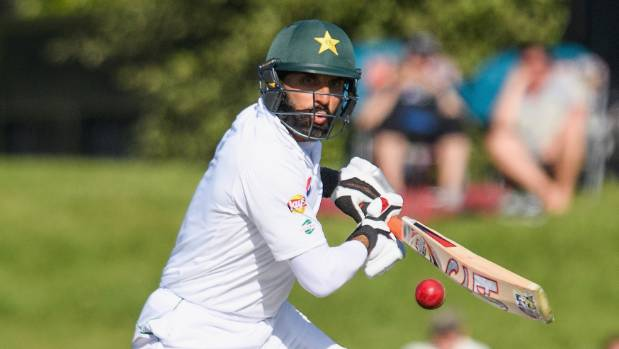 Misbah to return from New Zealand over personal reasons