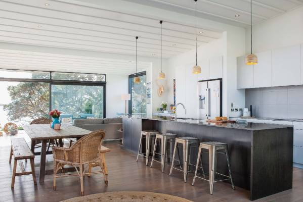 Planning Your Dream Kitchen Here Are 12 Of Our Favourite