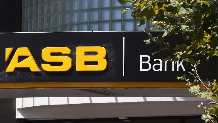 ASB closing two Auckland branches, in Point Chevalier, by end of the