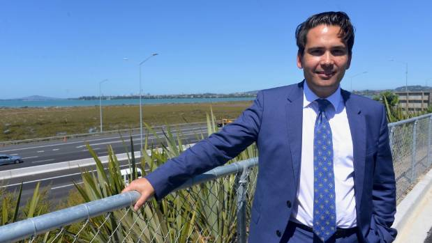 Transport Minister Simon Bridges says Cabinet's request for a formal consultation process has held up his transport plans.