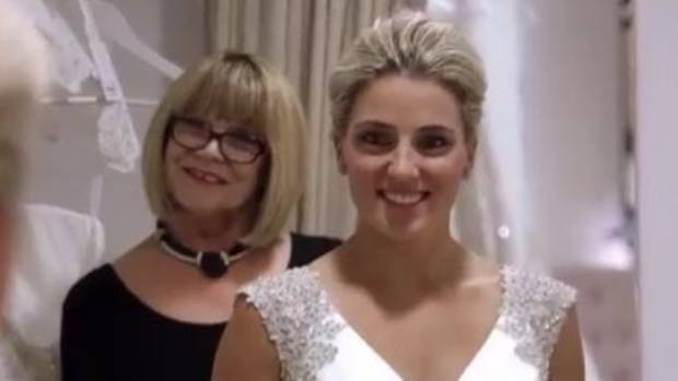 Wedding Dresses Gemma