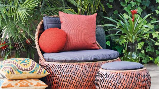 Garden Design Trends 2017 top five garden design trends to look out for in 2017 | stuff.co.nz