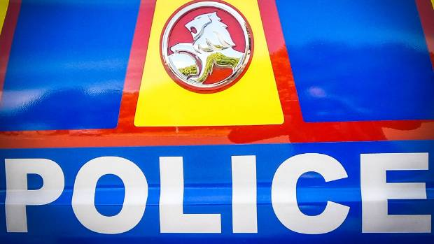 Police are continuing their investigations into the weekend death of Nelson Hari, near Ruatoria. (File photo)