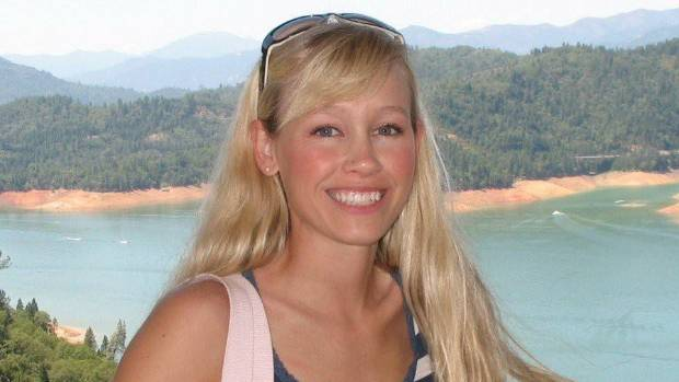Sherri Papini's husband Keith said her disappearance was out of character and he was convinced she had been abducted.
