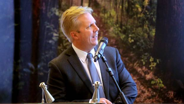 Trade Minister Todd McClay has welcomed a report which shows the impact of non-tariff barriers on New Zealand's economy.