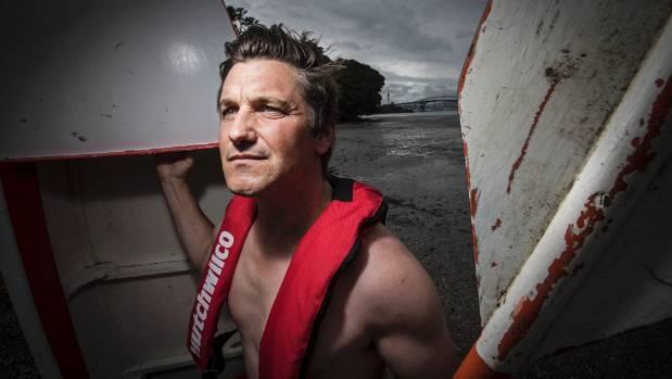 Matt Chisholm will present the Kiwi installment of the popular US reality show,
