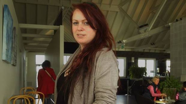 Dunedin mum-of-three Alice Tocher is missing, and believed to be in Australia.