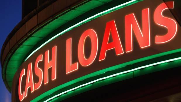Phoenix' lenders prey on the vulnerable, more borrower