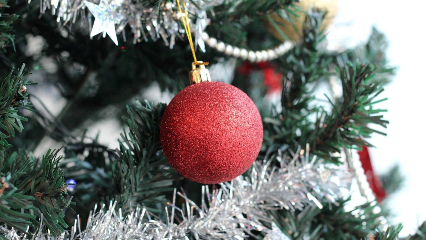 When should you put up your Christmas tree? | Stuff.co.nz