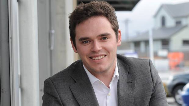 Clutha-Southland MP Todd Barclay is reportedly facing a selection challenge.