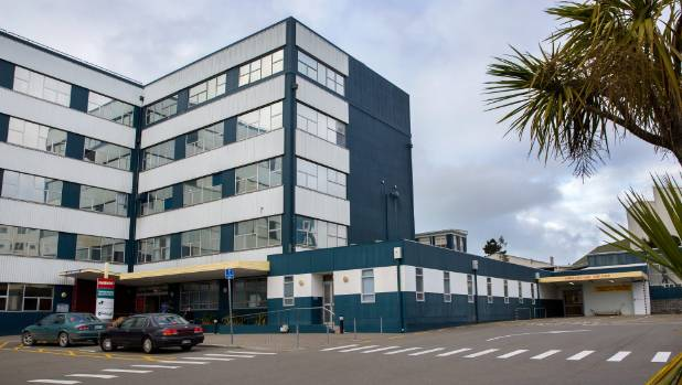The $15,000 compensation judgment for an alleged bullied Timaru Hospital kitchen worker was overturned by the Employment ...