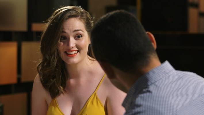 Kostenlose Online-Dating-Alternative