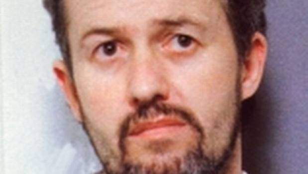 Barry Bennell, a talent spotter at Crewe Alexandra and coach at Manchester City, has been charged with eight historical ...