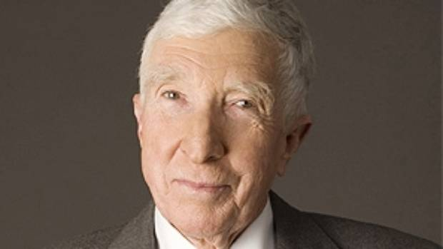 US novelist John Updike chronicled the emotional drama of American small-town life with searing wit and vivid prose. He ...