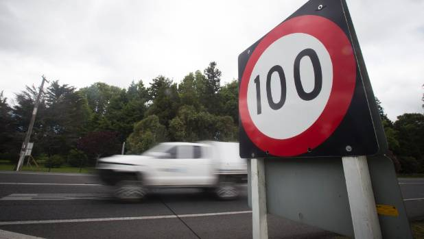 Many Kiwi motorists have grown up driving solely on one-lane roads, so suddenly having more room and options can be a ...