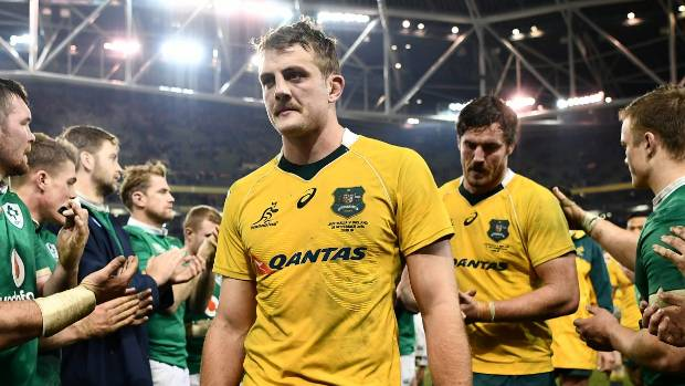 Dean Mumm has been cleared to play the Wallabies season-ending clash with England on Sunday [NZ time] at Twickenham.