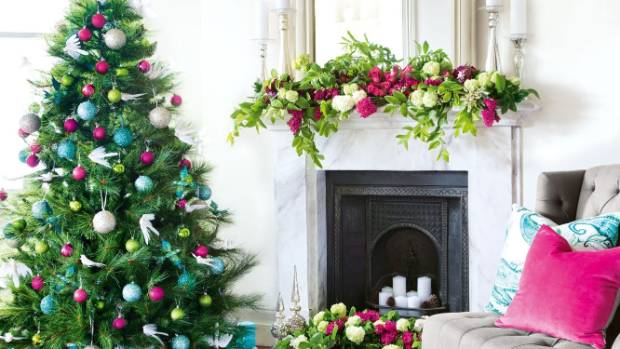 These simple tips will help you to keep your tree fresh from the December 1 to