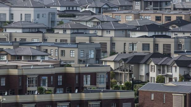 House prices in Auckland have subdued in recent months, but there is still an imbalance between supply and demand.