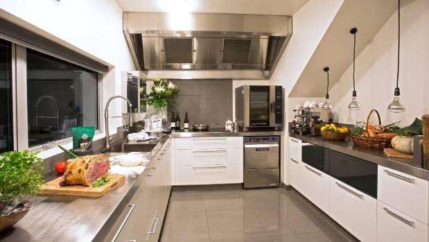 Kitchen Appliances Southland