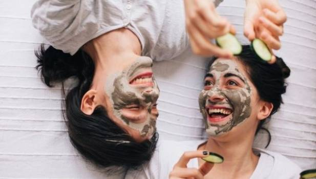 Why activated charcoal is the hottest natural beauty trend