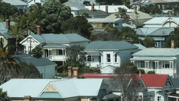 Increasing land supply isn't enough to significantly decrease Auckland's property prices.