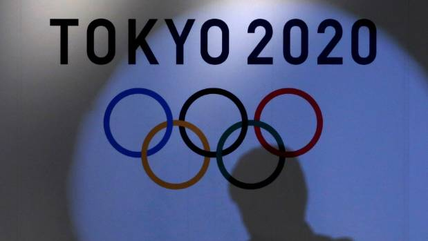 Skyrocketing costs are casting a shadow over the 2020 Olympic Games.