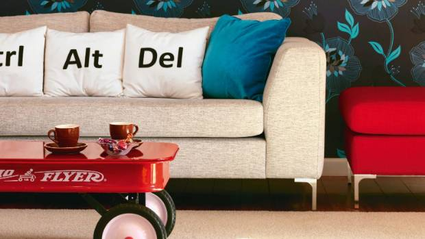 7 Alternative Coffee Tables To Covet Stuff Co Nz