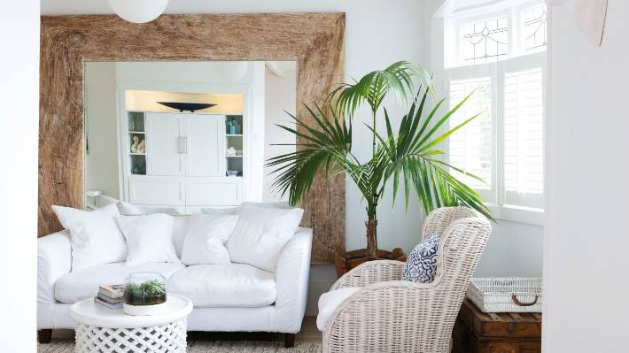 9 Creative Ways To Style Indoor Plants In Your Home