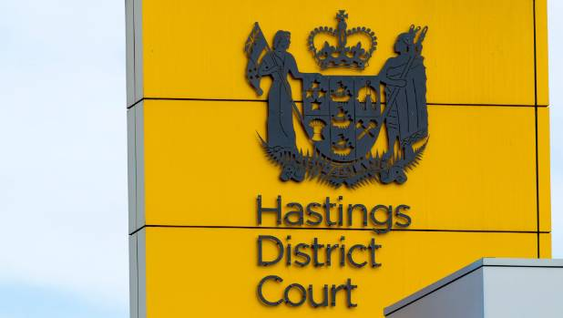 The inquiry board released its report in the Hastings District Court on Wednesday.
