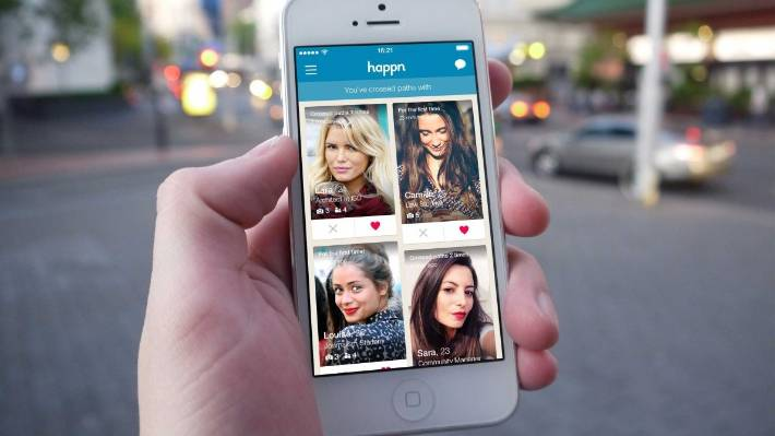 Top hookup apps nz