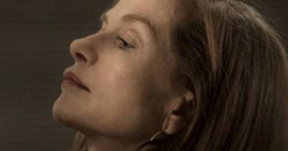 Isabelle Huppert is excellent, if unlikeable, as Michèle Leblanc in Elle.
